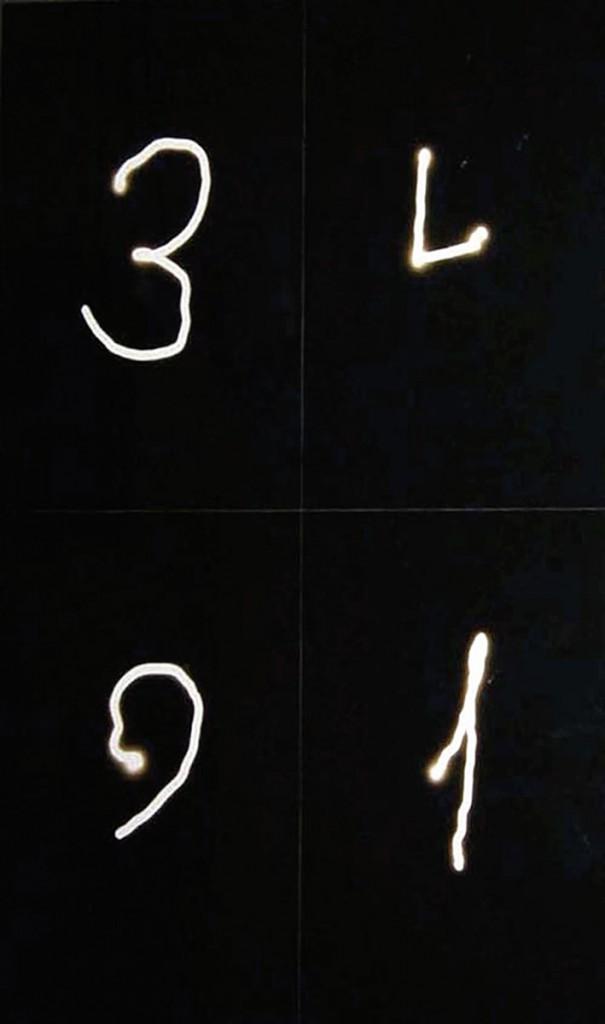 """""""Lunare Zeichen"""" Nr.35 1999"""