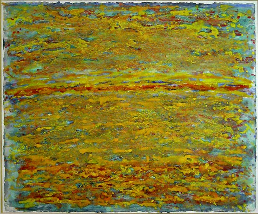 """Horizonte"" (27) 2002"
