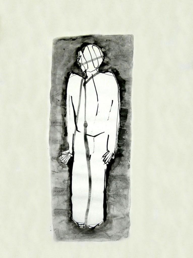 """""""Heller Steher"""" 1983"""