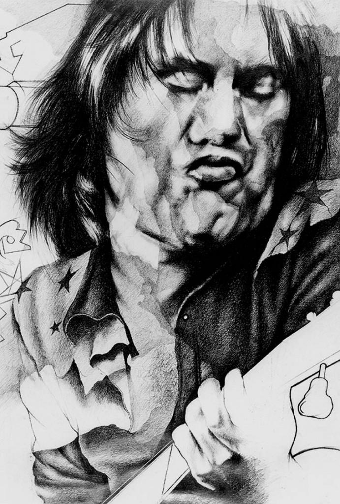 """""""Gezielter Sound"""" 1972 (#929)"""